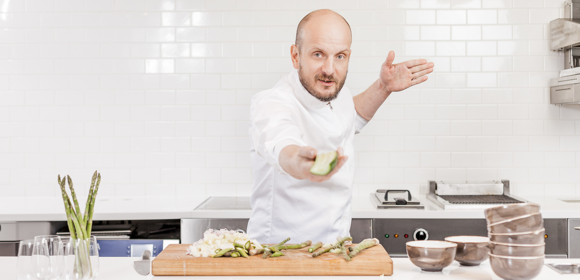 Paras Pizzapohja Hans Välimäki