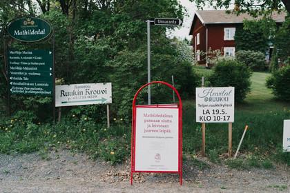 Suomen Ruukit