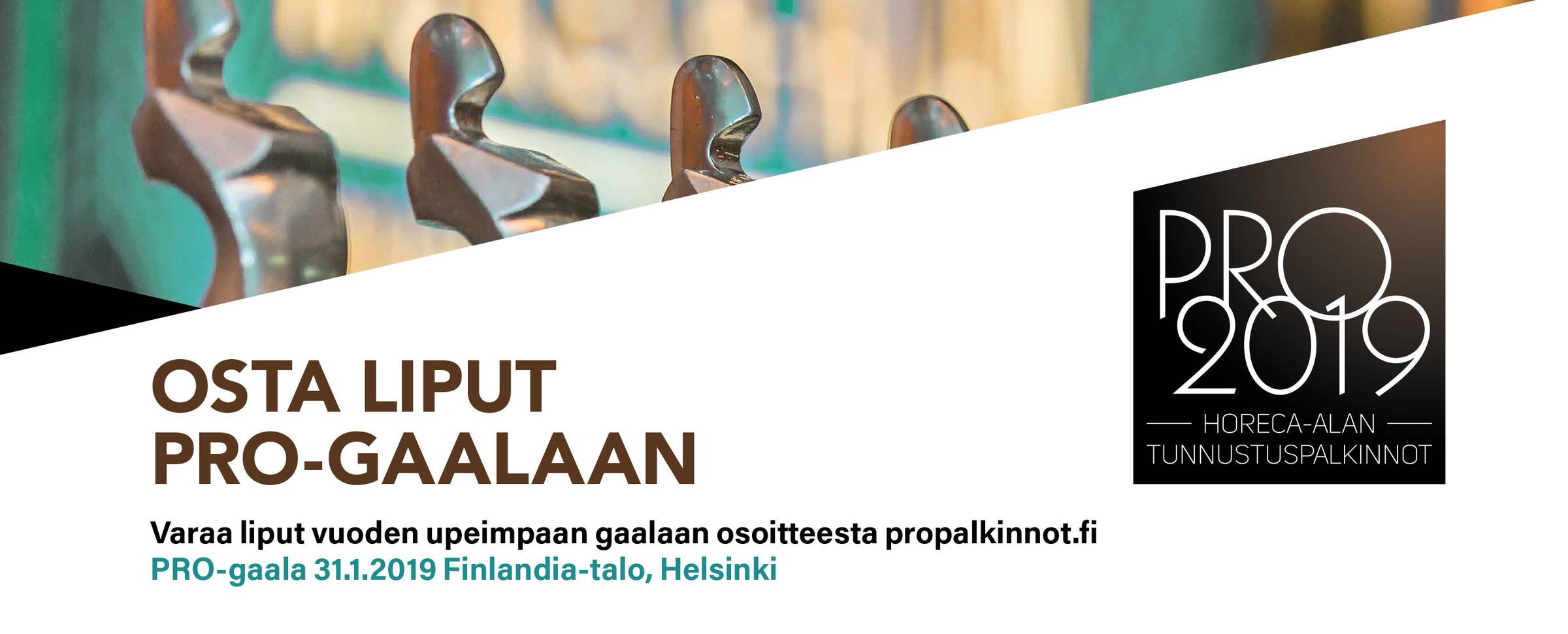 homo pumies lyhty jyväskylä suomi24 treffit haku